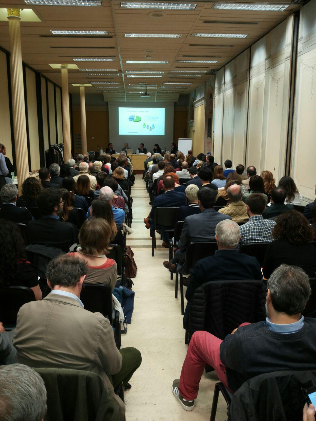 http://devintra.soginweb/SiteAssets/Gallery_Eventi/Convegno_OICE_su_nuova_direttiva_VIA_16052018.jpg