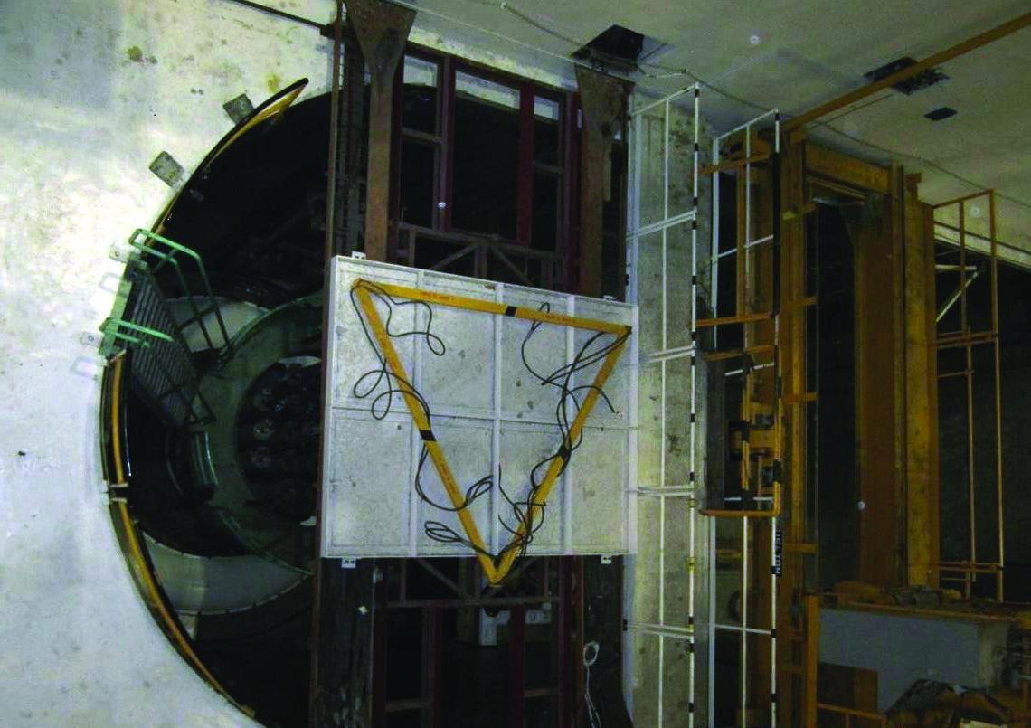 http://devintra.soginweb/SiteAssets/images/Trino_3_edificio_reattore_prima_della_rimozione_dei_componenti_non_contaminati.JPG