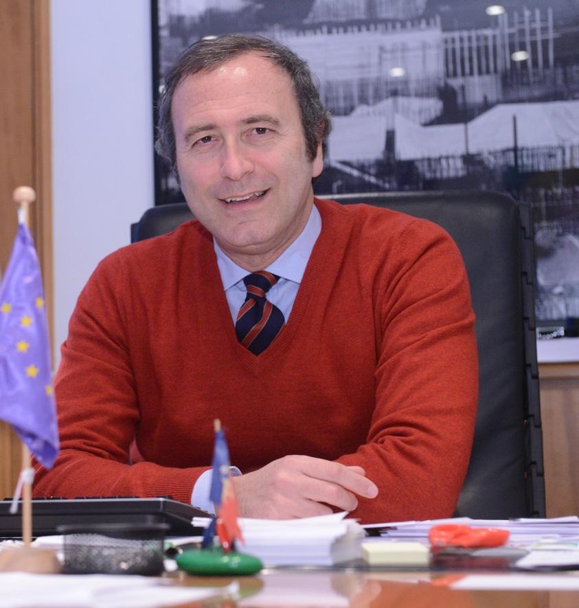 Riccardo Casale