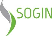 http://www.sogin.it/it/Pagine/default.aspx