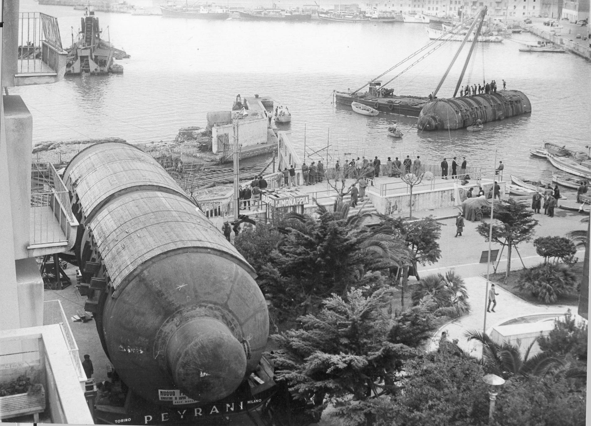 /uploads/archive/foto/04_Latina_Anzio_porto_scambiatori.jpg