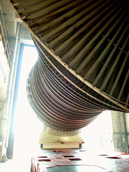 /uploads/archive/foto/Centrale_Caorso_smantellamento_turbina.jpg