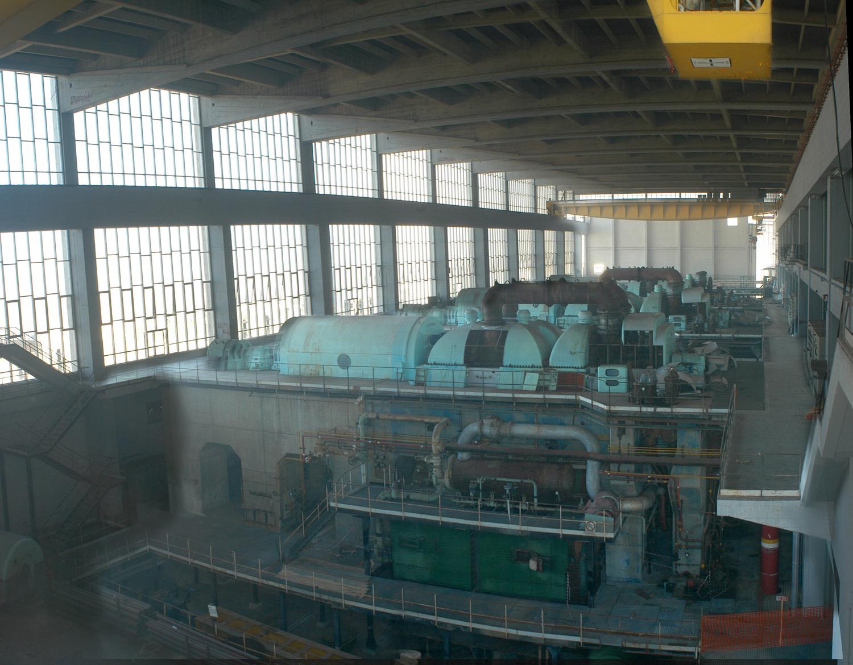/uploads/archive/foto/Centrale_Latina_edificio_turbina.jpg