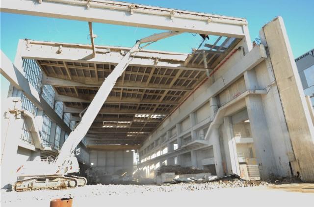 /uploads/archive/foto/Centrale_Latina_edificio_turbina_2.jpg