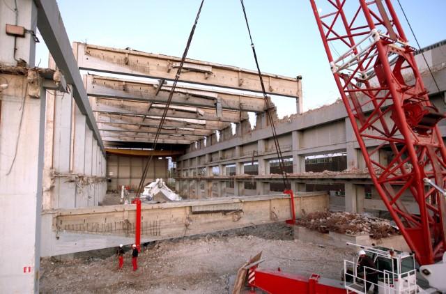 /uploads/archive/foto/Centrale_Latina_edificio_turbina_3.jpg