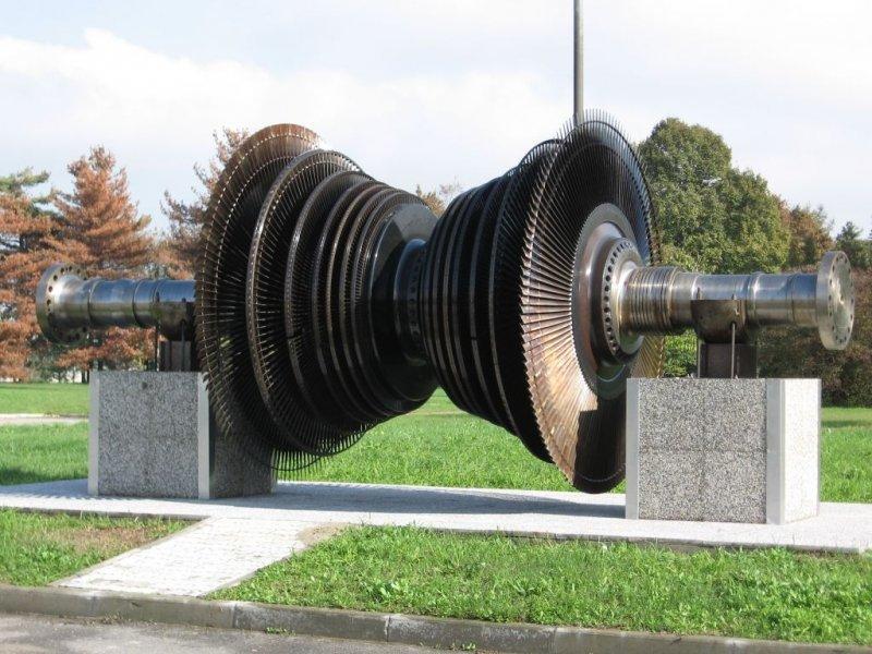/uploads/archive/foto/Centrale_Trino_Turbina-esposta-nel-piazzale.jpg