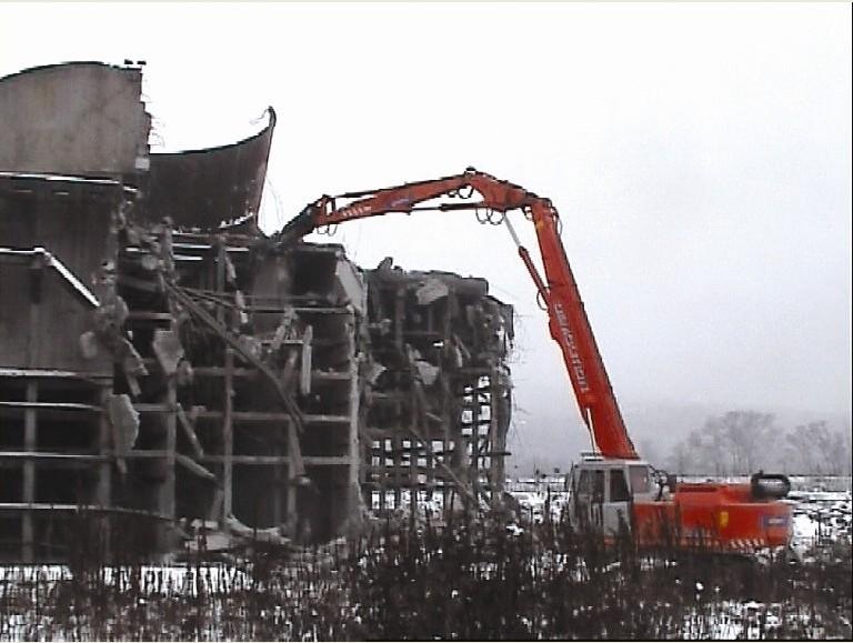 /uploads/archive/foto/Centrale_Trino_demolizione-torri-ausiliarie-di-raffreddamento.jpg
