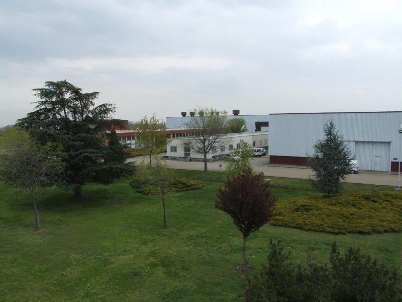 /uploads/archive/foto/Impianto_Bosco_Marengo_Esterno_2.jpg