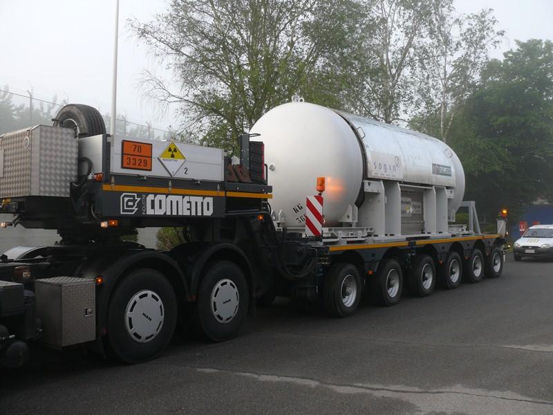 /uploads/archive/foto/Impianto_Eurex_Saluggia_Trasferimento_Combustibile.jpg