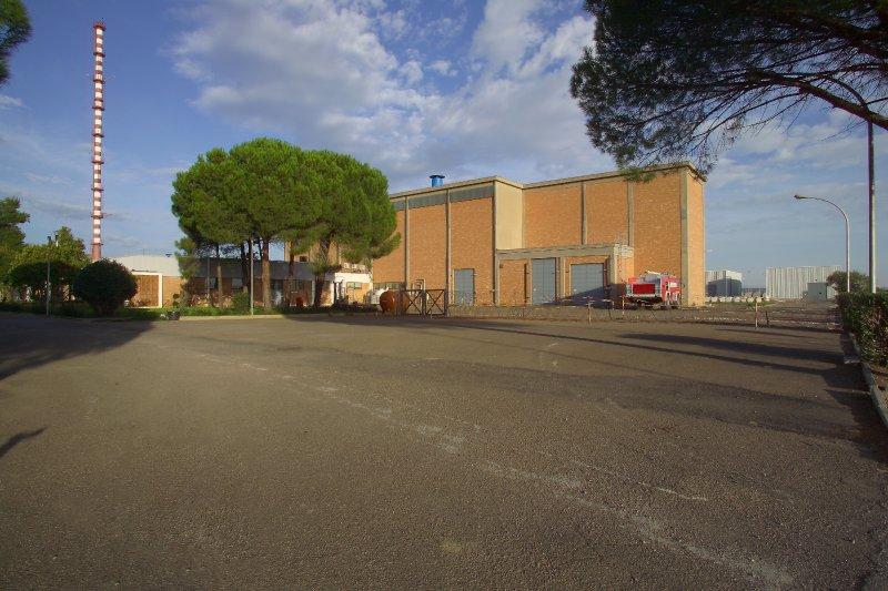 /uploads/archive/foto/Impianto_ITREC_Esterno_2.jpg